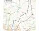 Destination Lacock! Plans progress for  Melksham to Lacock path