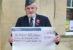 'Magnificent' Melksham raises over £24,000 for Poppy Appeal