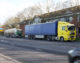 200 more lorries every day along A350