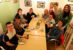 New carers café launched