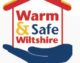 A message from Wiltshire Warm & Safe