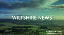 Wiltshire Council COVID-19 update