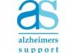 Dementia lifeline reopens