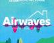 Gabrielle Aplin & Jack Savoretti to play Airwaves festival – full line-up announced