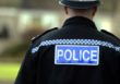 Public Q and A Launched on Wiltshire Police Website In Response To Coronavirus Pandemic