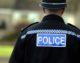 Crime updates for Melksham – 22/06/20 – 29/06/20