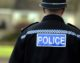 Witness Appeal Following Incident In Car Park