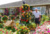 Melksham is  Blooming Beautiful