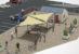 Railway station transformation plans move forward