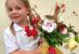 Virtual Gardeners' Show is  growing strong