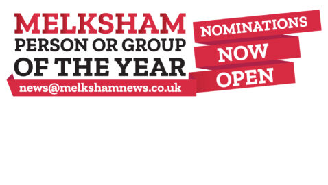 Who deserves to be Melksham's Person or Group of the Year 2020?