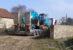 We're off! Construction finally underway on Melksham's Campus