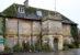 What next for Melksham House?