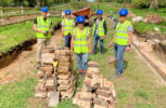 Canal Trust launches  Volunteers' Week appeal