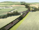 Find out more about the proposed Melksham bypass at drop-in sessions at Melksham Library